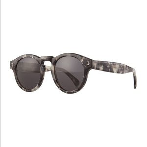 Illesteva Accessories - REAL Illesteva leonard sunglasses