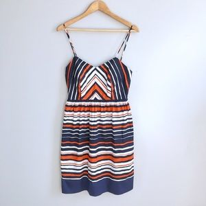 Urban Outfitters Dresses & Skirts - Candy Strip Dress