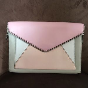 NWOT Rebecca Minkoff Crossbody Bag