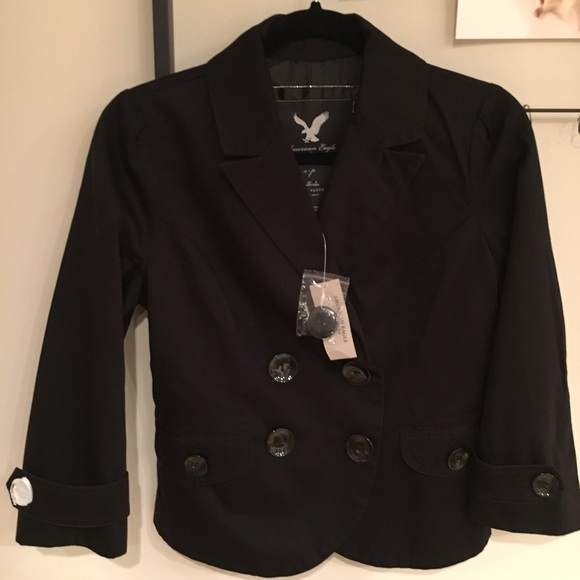 NWT AMERICAN EAGLE OUTFITTERS MENS AE 2-IN-1 SYSTEMS ...  Dog Jacket American Eagle Outfitters