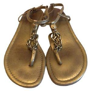 Tory Burch sandal