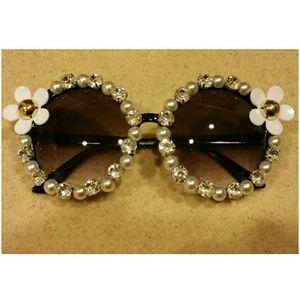 Coolest Sunglasses Ever!