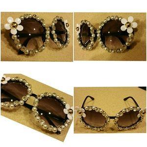 1d7ecdf28595 Accessories - Coolest Sunglasses Ever!