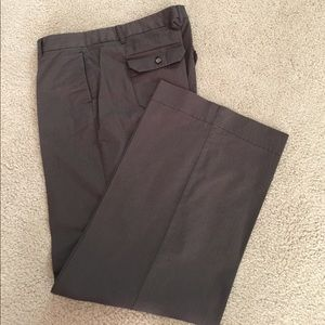 GAP Pants - 🌺REDUCED🌺 GAP trousers Lightweightstretch cotton