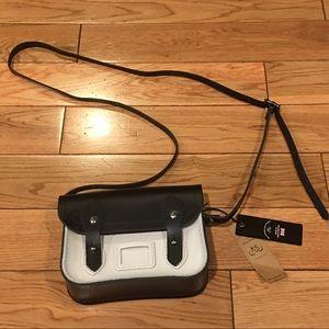 The Cambridge Satchel Company Handbags - Tiny satchel crossbody purse