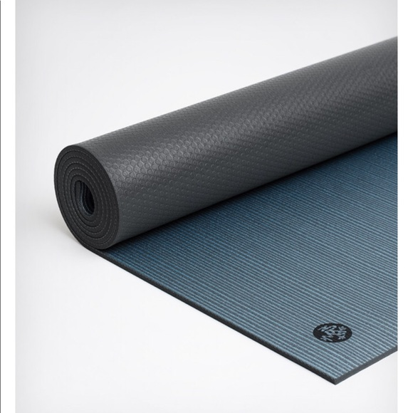 50 Off Manduka Other The Pro Mat In Gleam Limited