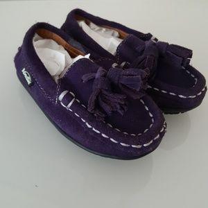 Venettini Other - Venettini shoes baby size 20