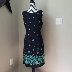 Donna Ricco Dresses & Skirts - 🆕Donna Ricco Sleeveless Dress