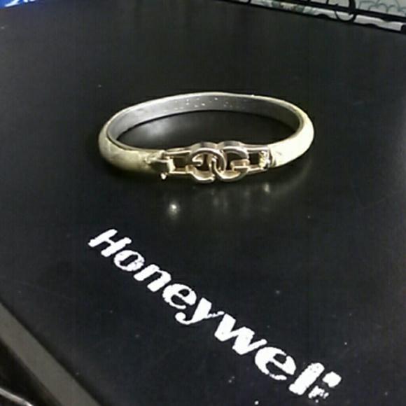 57df3970dc5 Gucci Jewelry - ⚡sale⚡gucci python bracelet