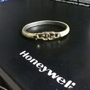 Gucci Jewelry - Authentic gucci python bracelet