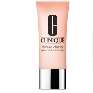 Clinique Other - 🆕💦Clinique Moisture Surge Extended Thirst Relief