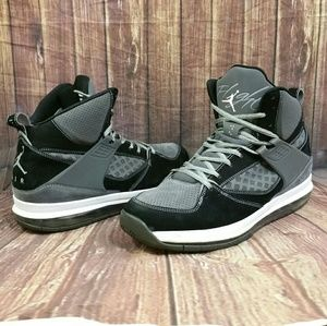 Jordan Other - Air Jordan Flight 45 High Max