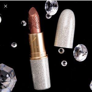 MAC Cosmetics Other - NWT MARIAH CAREY MAC LIPSTICK
