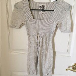 Ruehl No. 925 Tops - Baby doll top
