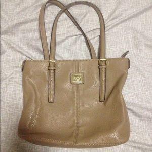 Anne Klein Handbags - ⚡️ FLASH⚡️Anne Klein purse