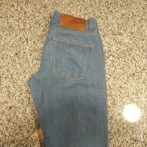 Naked & Famous Denim Other - Mens Naked & Famous jeans