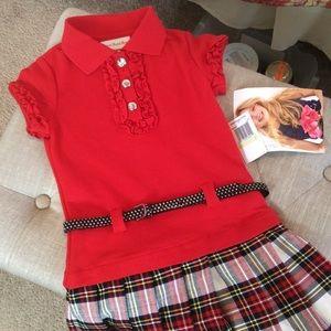 Sweet Heart Rose Other - ❤️ HP ❤️ Sweet Heart  Rose Dress NWT