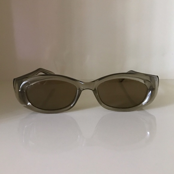 3fe49db7de1 Gucci Accessories - Vintage GUCCI Sunglasses GG 2432 S