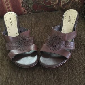 Shoes - Great heels 👠