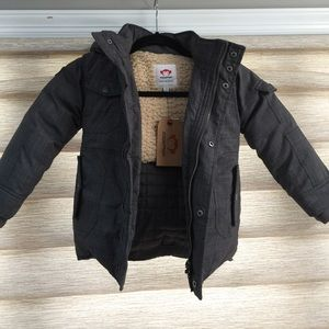 Appaman Other - Appaman coat (boys) NWT
