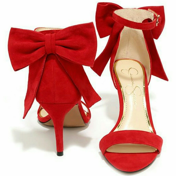 Jessica Simpson Shoes | Jessica Simpson