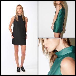 Blaque Label Dresses & Skirts - BLAQUE LABEL ♠️ High Neck Sheath NWOT