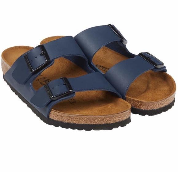 2b6d6696a5d4 Jacinth Birkenstock Odessa Outlet Bathing Sandals