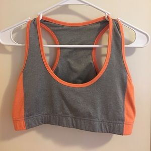 Threads 4 Thought Other - Never worn Costa Rica sports bra!