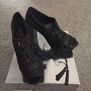 Shoes 9.5