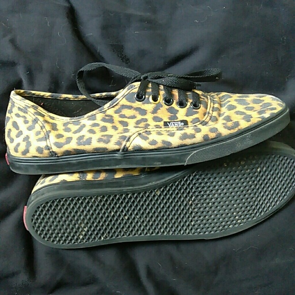 Shop for leopard print shoes at needloanbadcredit.cf Free Shipping. Free Returns. All the time.
