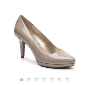 Bandolino Shoes - Bandolino size 10 pumps 👠