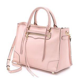 Rebecca Minkoff Handbags - HOST PICK🎉🎉👛 Rebecca Minkoff Satchel