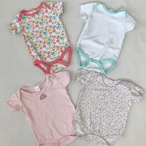 Baby Gear Other - Baby Gear Bundle