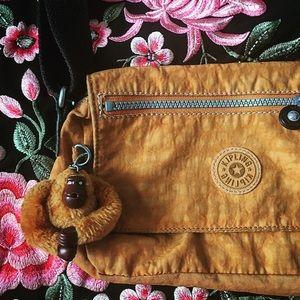 Kipling Handbags - Kipling Crossbody Bag