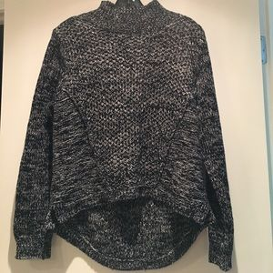 525 america Sweaters - 525 America Sweater
