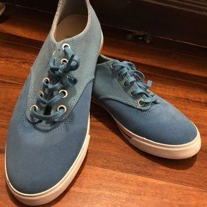 SeaVees Shoes - Seavees Pantone classic