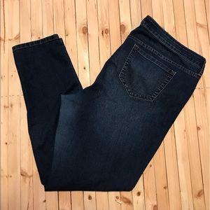 torrid Denim - Torrid Jeans sz 22R