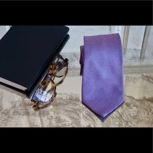 Stefano Ricci Other - Stefano Ricci Luxury Collection Tie