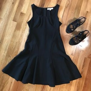 LOFT Dresses & Skirts - Never worn LOFT Little black dress👗