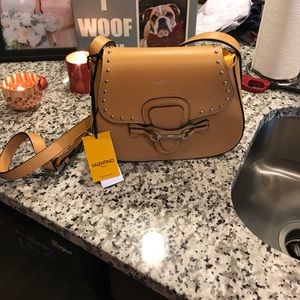 Mario Valentino Handbags - Authentic Mario Valentino bag