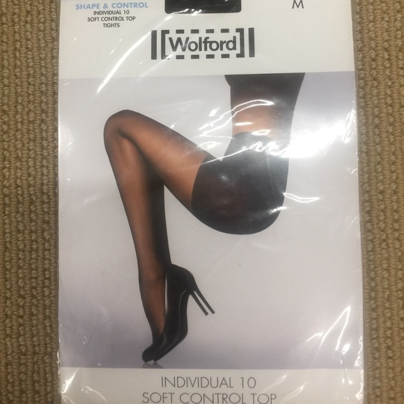 black singles in wolford Black singles know blackpeoplemeetcom is the premier online destination for  african american dating to meet black men or black women in your area, sign  up.