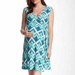 Tart Maternity Dresses & Skirts - Maternity Dress