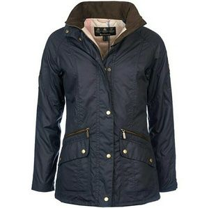 Barbour Jackets & Blazers - NWT Barbour Jacket