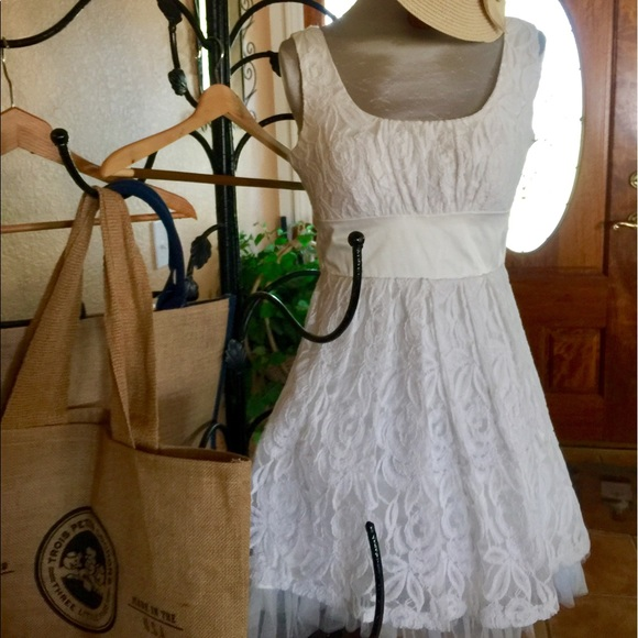 Xoxo Wedding Dresses 22