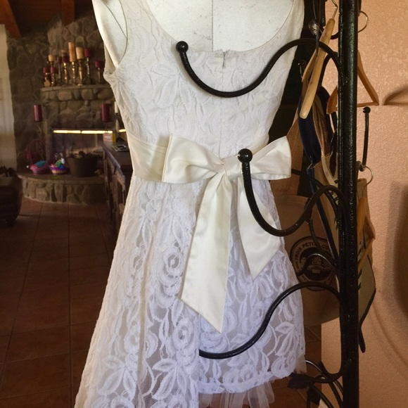 Xoxo Wedding Dresses 33