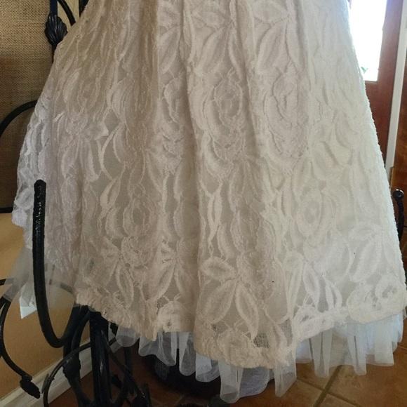 Xoxo Wedding Dresses 56