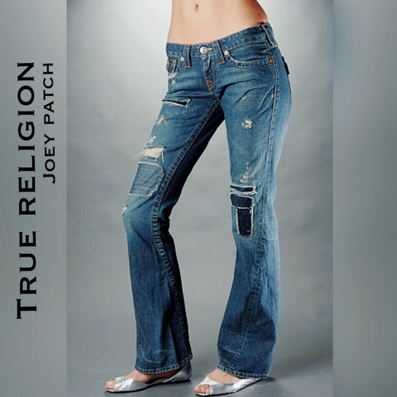 True Religion Joey Clothing and Accessories - Shoppingcom