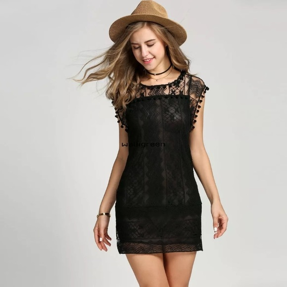 73% off Free People Dresses & Skirts