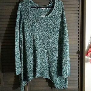 Sonoma Sweaters - Cute Sweater