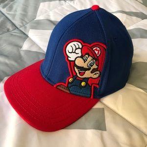 Nintendo Other - ❣️Super Mario Hat❣️